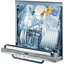 LAVAVAJILLAS FDW-612-E6P 60cm CLASE DE EFICIENCIA ENERGETICA A++ con referencia 117.0266.492 de la marca FRANKE.