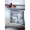 Lavavajillas FDW 614 D7P clase de eficiencia energética A++ con referencia 117.0496.323 de la marca FRANKE.