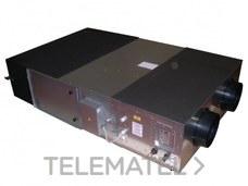 RECUPERADOR VRF RECUTERMIC 800 DX con referencia 3IAE0001 de la marca FUJITSU.