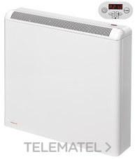 Acumulador calor digital programación ECO3 900W 220/240V con referencia 15400030 de la marca GABARRON.