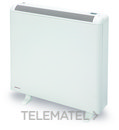 Acumulador digital ECOMBI PLUS ECO1 PLUS con wifi programable 14 horas 450/525W 61kg 73x54,5x18cm con referencia 15400011 de la marca GABARRON.