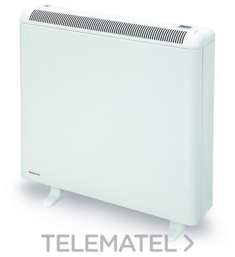 Acumulador digital ECOMBI PLUS ECO2 PLUS con wifi programable 14 horas 600/700W 62kg 73x66x16cm con referencia 15400021 de la marca GABARRON.