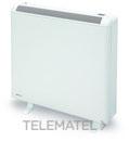 Acumulador digital ECOMBI PLUS ECO3 PLUS con wifi programable 14 horas 900/1050W 91kg 73x89x16cm con referencia 15400031 de la marca GABARRON.