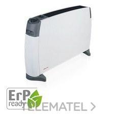 GABARRON Calefactor Infrarrojos Hal/ógeno Mural-Techo IFH-2000 50201205