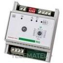 Racionalizador universal de potencia mediante CPL RG-CPL con referencia 90000055 de la marca GABARRON.