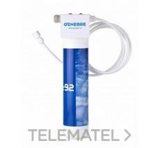 Kit declorador con referencia FT00 de la marca GENEBRE.