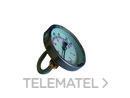TERMOMETRO BIMETALICO CONTACTO CON MUELLE 0+120 con referencia 8031120 de la marca GENEBRE.
