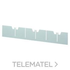 Separador Vertical Para Cuadro Distribución Para Paredes De