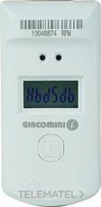 REPARTIDOR COSTES PARA RADIADOR con referencia GE700Y030 de la marca GIACOMINI.