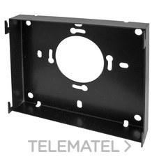 Vesta Rectangular Superficie Sup Y Caja Para Gb216 Monitores 7 b6gYfy7