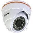 Cámara AhD4-3601D 1080P 12VCC con referencia 31600144 de la marca GOLMAR.