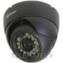 Cámara AhD4-3601DA 1080P 12VCC con referencia 31600145 de la marca GOLMAR.