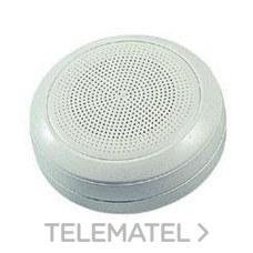 GOLMAR 20362556 Difusor BLC-550T diámetro 206mm ABS superficie
