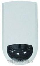 GOLMAR 21031031 Sirena HP-2626WL exterior radio