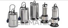 BOMBA AP12.40.06.A1 1x230V 0,81HP INTERRUPTOR 1.1/2 con referencia 96010979 de la marca GRUNDFOS.