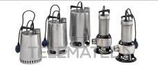 BOMBA AP12.40.08.A1 1x230V 1,09HP INTERRUPTOR 1.1/2 con referencia 96010980 de la marca GRUNDFOS.