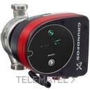 BOMBA CIRCULADORA ELECTRONICO MAGNA1/32-100N INOXIDABLE con referencia 98254913 de la marca GRUNDFOS.