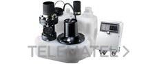 ESTACION BOMBEO M24.3.2 3x400V con referencia 97901070 de la marca GRUNDFOS.