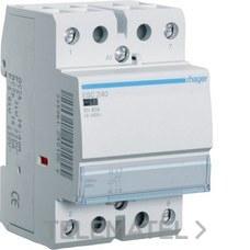 HAGER ESC240 Contactor 40A 2NA 230V