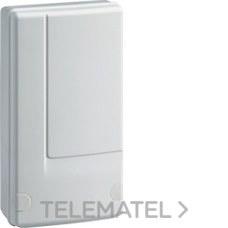MODULO E/S VIA RADIO QUICKLINK ON/OFF IP55 con referencia TRE400 de la marca HAGER.