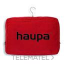 BOLSA GUARDARROPA con referencia 150300 de la marca HAUPA.