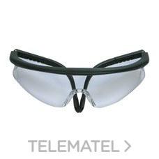 HAUPA 120088 Gafas protección segun EN-166 0,1kg