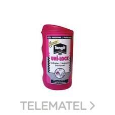 HENKEL 2055959 Adhesivo PVC uni-lock Tangit envase 160ml