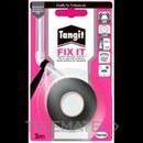Cinta auto fundente Tangit Fix-It 3M con referencia 2198905 de la marca HENKEL.