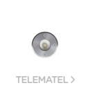 Luminaria empotrable suelo LED SERBIA 3 3W 3000K 100-240V 30° CRI80 IP67 IK10 inox 316 con referencia 241101512 de la marca HOFF LIGHTS.