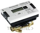 "CONTADOR ULTRA SONIDO INTERFACE M-BUS 1/2"" 1,5m3 con referencia EW7731M1200 de la marca HONEYWELL."