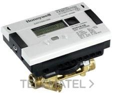 CONTADOR ULTRASONICO EMBRIDADO DN32 6000l/HEMBRA con referencia EW7731A4000 de la marca HONEYWELL.