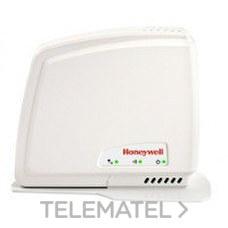 HONEYWELL HOME RFG100 Pasarela Internet Gateway gestión remota