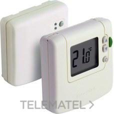 Termostato ambiente todo//nada contacto conmutado Honeywell T6360A1079