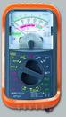 MULTIMETRO ANALOGICO HT14N con referencia 0705 de la marca HT-INSTRUMENTS.