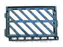 IMBORNAL DELTA 40 250KN 430x275x40cm con referencia 67000740 de la marca HYDRAFIX.
