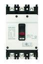 Interruptor automático caja moldeada HGM160 TREG 100A 3 polos 26kA con referencia HGM160-S3P100F de la marca HYUNDAI.