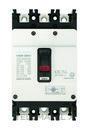 Interruptor automático caja moldeada HGM160 TREG 100A 3 polos 55kA con referencia HGM160-L3P100F de la marca HYUNDAI.