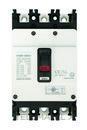 Interruptor automático caja moldeada HGM160 TREG 125A 4 polos 38kA con referencia HGM160-H4P125F de la marca HYUNDAI.