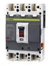 INTERRUPTOR UCB250 4 POLOS 25/18kA 380/415V 160-200A con referencia UCB250-R4PT4200F de la marca HYUNDAI.