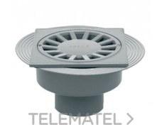 IBIDE CSV-59 Caldereta sifónica salida vertical diámetro 90/110-250x250