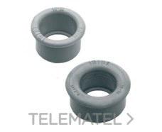 IBIDE CR-02 Casquillo reductor diámetro 50-40mm