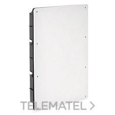 Registro ICT RTR INT 325x520x66,7mm con referencia CT536 de la marca IDE.