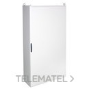 Rit compacto 2000x1000x500 con placa hidrofuga con referencia RITU20010050 de la marca IDE.