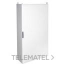 Rit modular 2000x1000x500 con placa hidrofuga con referencia RITM20010050 de la marca IDE.