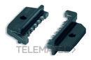 MATRICES PARA CONDUCTOR 1,5-6,0mm2 con referencia 8500.7927.0 de la marca INTERFLEX.