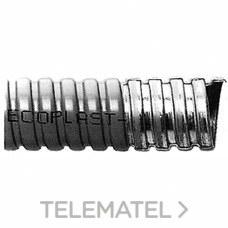 TUBO ECOPLAST NUMERO 11 con referencia 45011 de la marca INTERFLEX.
