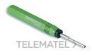 UTIL EXTRACCION PARA CONTACTO 1,6mm 10A con referencia 8500.7940.0 de la marca INTERFLEX.