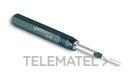 UTIL EXTRACCION PARA CONTACTO 2,5mm 16A con referencia 8500.7945.0 de la marca INTERFLEX.