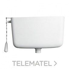 "JIMTEN 023016 Cisterna tanque alto S47 12l 1.1/4"""