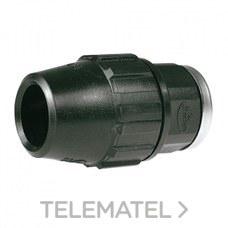 """JIMTEN 355174 ENLACE MIXTO J-62 R.H 50-1.1/2"""" C/REFZ."""